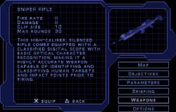 SF1 Sniper Rifle Screen.png