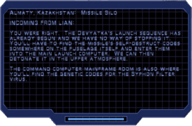 20 - Missile Silo.png
