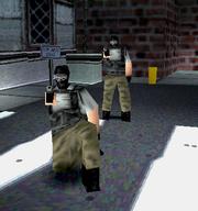 GeorgiaStreetTerrorists.png