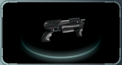 SG-75.png
