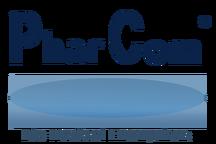 PharCom.png