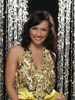Ashley Valerio/Performances