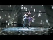 Tiffany & Ade - Mandy Moore - Contemporary - The Power of Love - SYTYCD S9 -HD--2