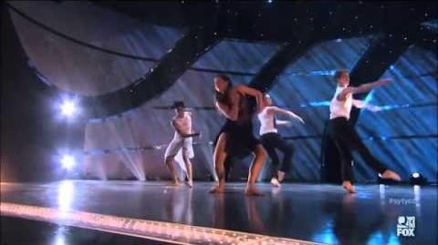 So_You_Think_You_Can_Dance_Season_10_-_Meet_The_Top_20_-_Jasmine_Harper,_Makenzie,_Nico,_and_Tucker-1