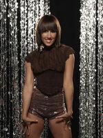 Janette Manrara/Performances