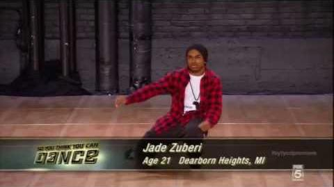 Jade_Zuberi_Audition_So_You_Think_You_Can_Dance_Season10