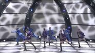 Opening Group Number - SYTYCD Season 11 - Top 20