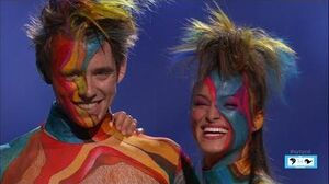 "So_You_Think_You_Can_Dance_-_Jacque_&_Zack_""Dibiza""_LIVE_7-9-14"