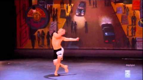 Tucker_Knox_Audition_So_You_Think_You_Can_Dance_Season_10