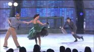 HD Opening Group Number - New York New York - SYTYCD Season 11 (Top 20)
