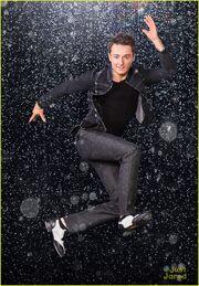 S15 Evan DeBenedetto 2.jpg