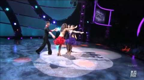 So_You_Think_You_Can_Dance_Season_10_-_Meet_The_Top_20_-_Alan,_Britany,_Jenna_and_Paul