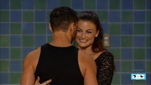 Malene_Ostergaard_&_Armen_Way_SYTYCD_11_AUDITIONS_LIVE_6-11-14