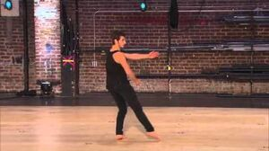 Ricky_Ubeda_-_So_You_Think_You_Can_Dance_-_Season_11_Audition