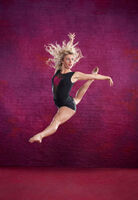 Alexa Anderson/Performances