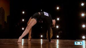 Emily_James_SYTYCD_11_AUDITIONS_LIVE_6-4-14