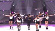 Chloe Arnold's Syncopated Ladies - Flawless - SYTYCD Season 11