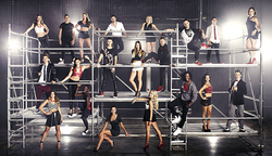 Sytycd11cast.png