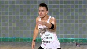 Emilio_Dosal_Audition_-_So_You_Think_You_Can_Dance_Season_10