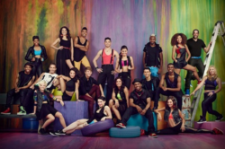 Sytycd10cast.png