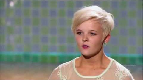 Malece_Miller_Audition_So_You_Think_You_Can_Dance_Season_10