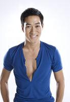 Alex Wong/Performances