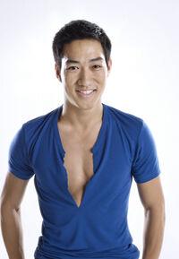 S7 Alex Wong.jpg