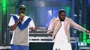 """So You Think You Can Dance - Jason Derulo & Snoop """"Wiggle"""" LIVE 7-2-14"""