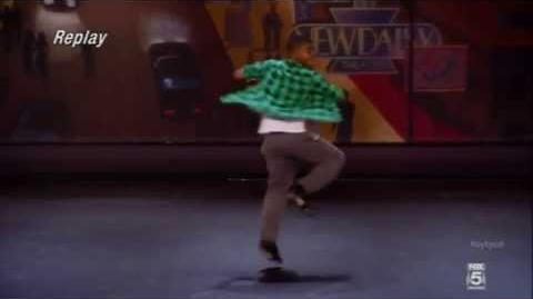 Curtis_Holland_Audition_So_You_Think_You_Can_Dance_Season_10