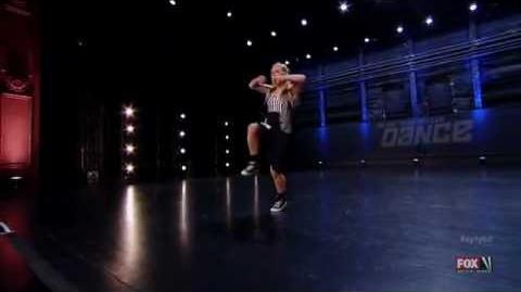 So_You_Think_You_Can_Dance_Season_9_Auditions_Mariah_Spears