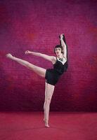 Amelia Lowe/Performances