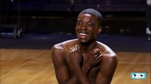 Stanley_Glover_SYTYCD_11_AUDITIONS_LIVE_6-11-14