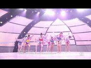 Top 10 Girls - Sonya Tayeh - Jazz - Pop Drop & Roll - SYTYCD S8 -HD--2