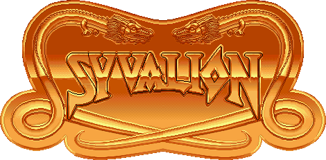 SyvalionTitle.png