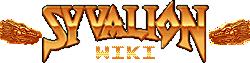 Syvalion Wiki