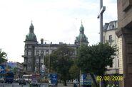 Październik 2008 (47)