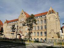 1280px-Szczecin Zachodniopomorski Uniwersytet Technologiczny 3