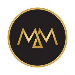 MM-Logo-640x640.jpg