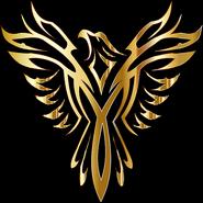 Phoenix-1301889 640-2