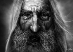 Leave sauron to me by giova94-d85q8qm.jpg