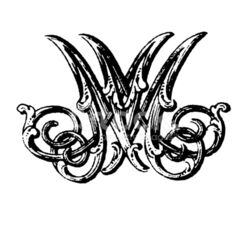 12896353-ornamented-double-monogram-letters-mm.jpg