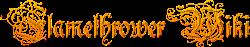 Szkoła Magii Flamethrower Wiki