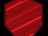 Goldenhart
