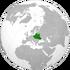 Adelsrepublik in Europa.png
