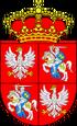 Wappen der Res Publica - Rzeczpospolita Obojga Narodow.png