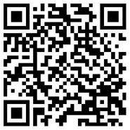 QR-Code-Stammfolgen Adel-Einleitung