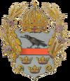 Wappen des Königreiches Galizien