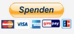 Spenden-Button-WIKIa-szlachta.png