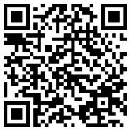 QR-Code-Datenbankabhängigkeiten Szlachta-Wiki