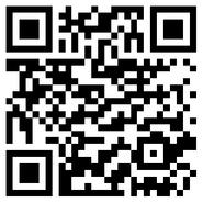 QR-Code-Namenslexikon-Y
